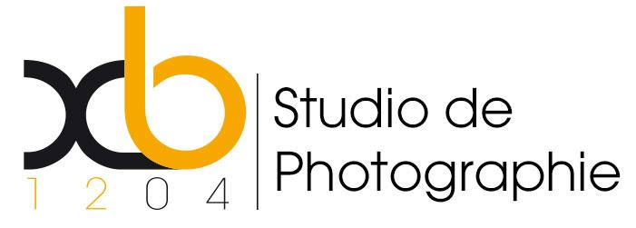 Studio photo 1204